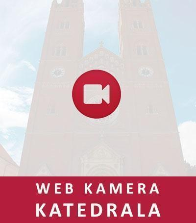 web katederala2