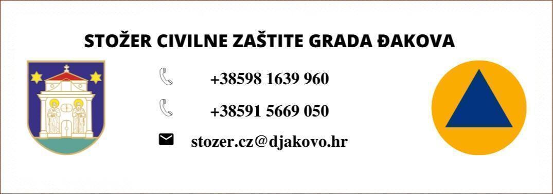 cz dj banner