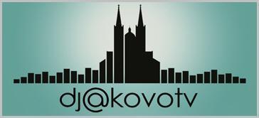 djakovotv banner