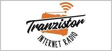 tranzistor banner